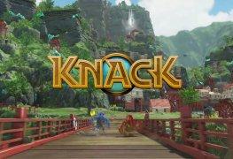 knack_2