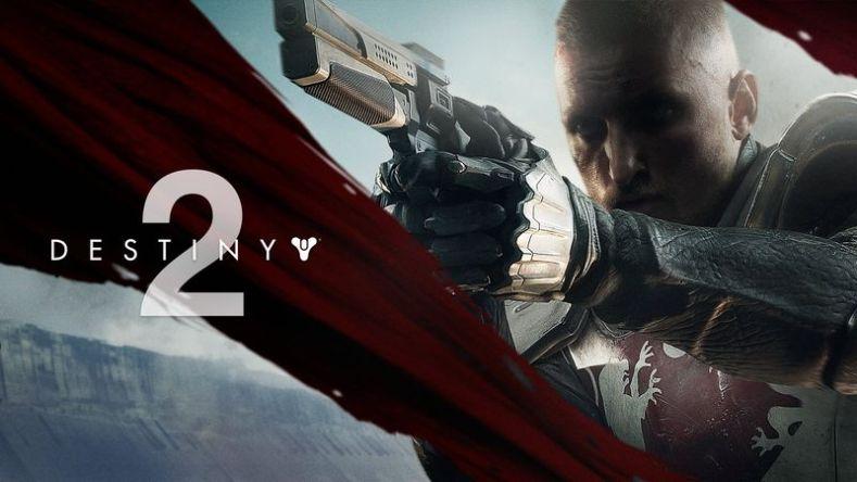 Otwarta beta Destiny 2 już dostępna na konsolach oraz w wybranych centrach handlowych