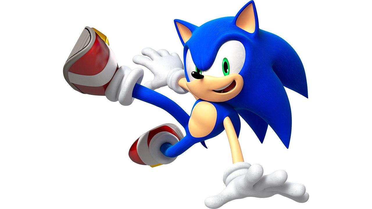 Aktor znany z serialu Westworld wystąpi w filmie Sonic the Hedgehog | Konsolowe.info
