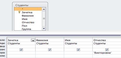 Unde și cum se poate cumpăra moneda criptografică în Moldova? | thermal-enduro.ro