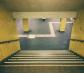 berlin_stairway