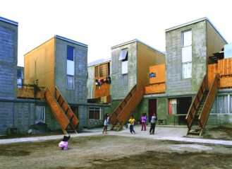 Justin McGuirk Radical Cities Across Latin America in Search of a New Architecture