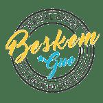 Logo Beskem Gue