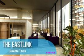 V-OFFICE EASTLINK