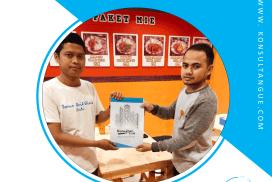 PT. Arcon Engineering Indonesia