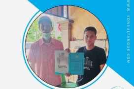 PT. Elang Pekasa Megah Indonesia