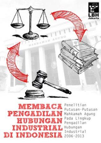 membaca PHI di Indonesia