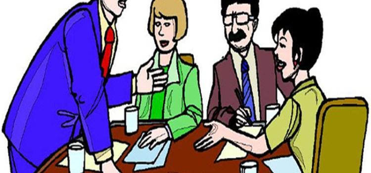 Tanggung Jawab Pribadi Direktur dalam Perseroan Terbatas