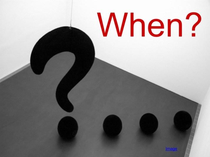 Kapan Suatu Perbuatan Pidana Terjadi, Saat Perbuatan Dilakukan atau Saat Muncul Akibat?
