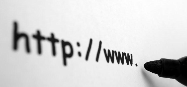 Dapatkah Nama Domain Dijadikan sebagai Objek Jaminan?