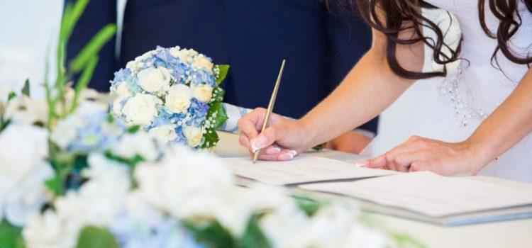 Sanksi Pidana Bagi Suami Yang Menikah Lagi Tanpa Izin Isteri Pertama (terdahulu)?