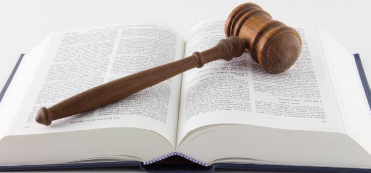 3 Tahap Hakim Dalam Memutus dan Menemukan Hukum