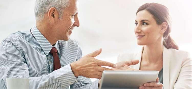 Perusahaan Dan Karyawan Harus Paham Ini: Seluk Beluk Dan Syarat Sahnya Perjanjian Kerja?