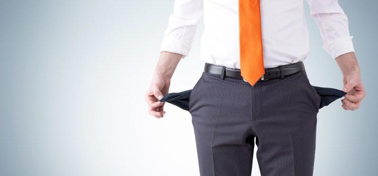 Apakah Pemberian Tagihan Atau Invoice Bisa Menjadi Bukti Bahwa Debitur Telah Jatuh Tempo Dan Dapat Ditagih?