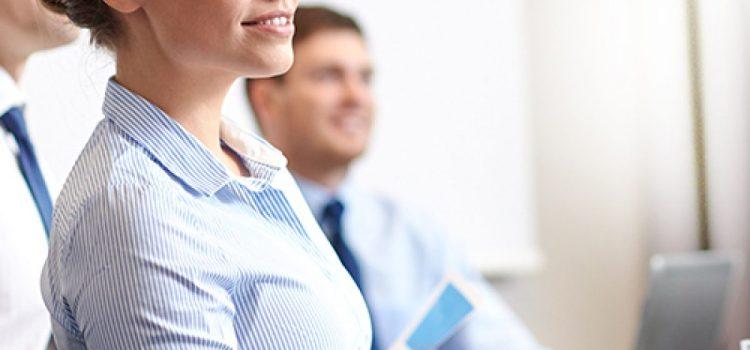 Ini Dia Daftar Pekerjaan Yang Tidak Boleh Diduduki Oleh Tenaga Kerja Asing