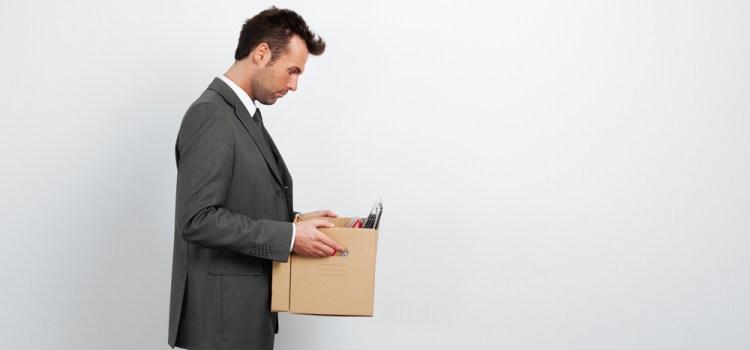 Konsultan Hukum Ketenagakerjaan: Hak Karyawan Yang di-PHK Lantaran Penggabungan Perusahaan?