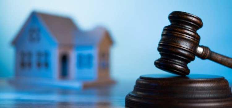 Bank Tidak Boleh Menjual Objek Jaminan Milik Debitur Yang Wanprestasi Tanpa Izin Debitur, Ini Dasar Hukumnya?