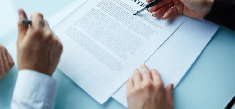 Pembatalan Perjanjian Sepihak, Apakah Wanprestasi Atau Perbuatan Melawan Hukum?