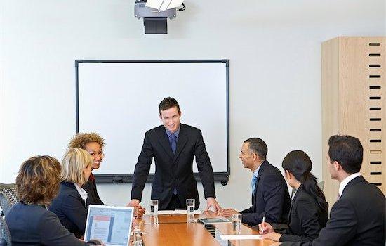 Apakah Saham Perusahaan Bisa Diwariskan?