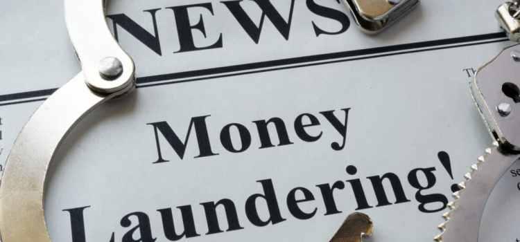 4 Metode Pemulihan Aset dalam Tindak Pidana Pencucian Uang Yang Merugikan Keuangan Negara