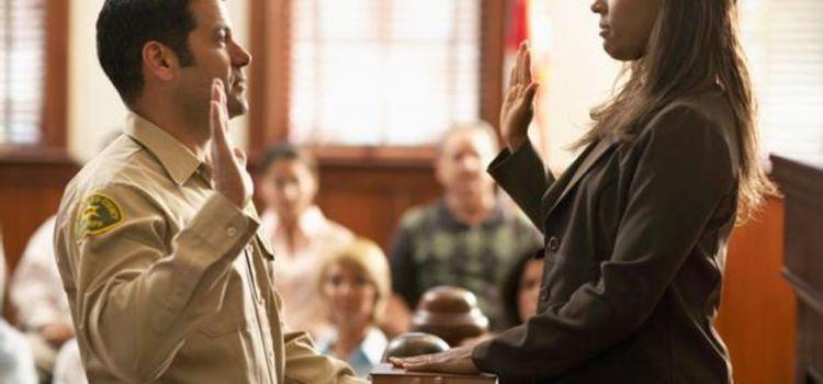 Pengacara Litigasi: Apakah Karyawan Boleh Menjadi Saksi Atas Perkara Perusahaanya?