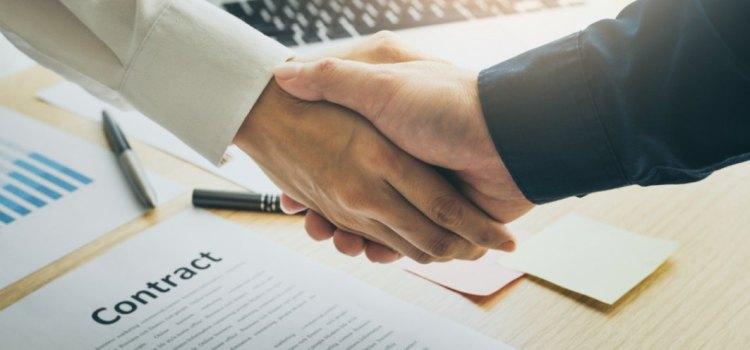 3 Cara Agar Perjanjian Bisnis Anda Tidak Jadi Masalah Pidana Di Kemudian Hari?