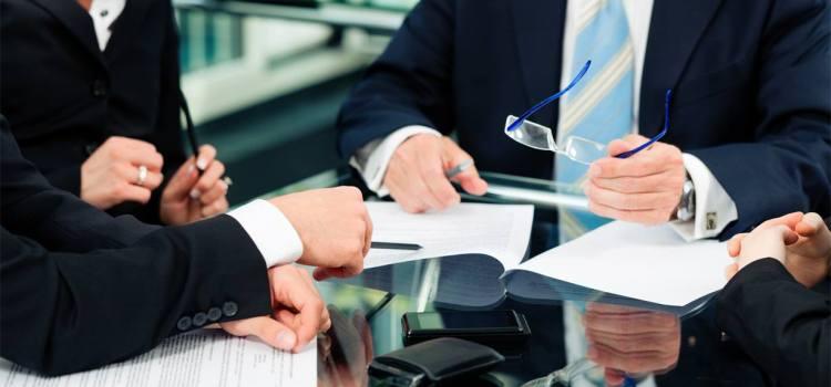Apa itu Konsultan Hukum Perusahaan dan Tugas Konsultan Hukum Perusahaan?