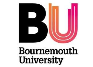 bounermouth university