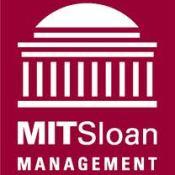 MIT Sloan2