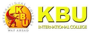 KBU_Logo