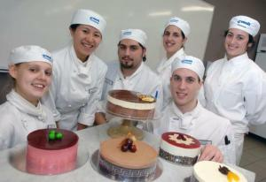 patisserie_students_01_w640