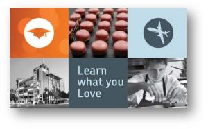 William Angliss Institute (Smart Choice EXPO)