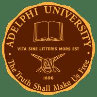 Adelphi_University_Seal.svg