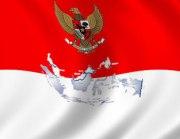bendera_indonesia