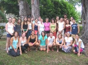 BFSS2007