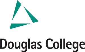 douglas-college-du-hoc-canada