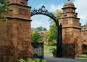 gates_1