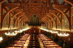 harvard-university-canteen(1)