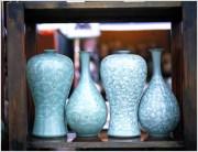 Icheon Pottery-5