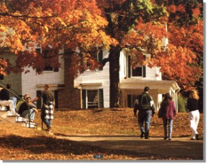 Lasell_College5