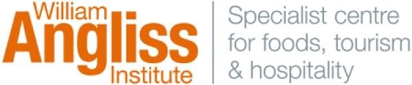 logo-williamanglissinstitute