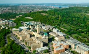 montreal_campus