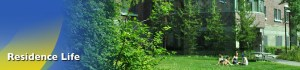 Residence_Life-North-Lawn_1
