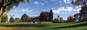 sweet_briar_college