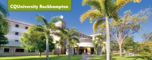 jn12-0762-location-web-banners_rockhampton
