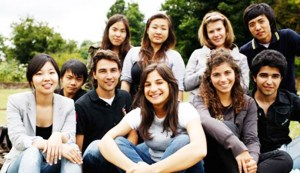 140_Stafford_House_School_of_English_Canterbury_students