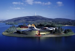 Aerial_shot_-_Canberra_ACT