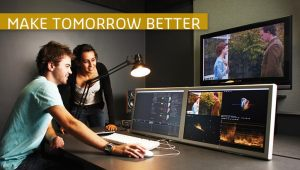 curtin-make-tomorrow-better