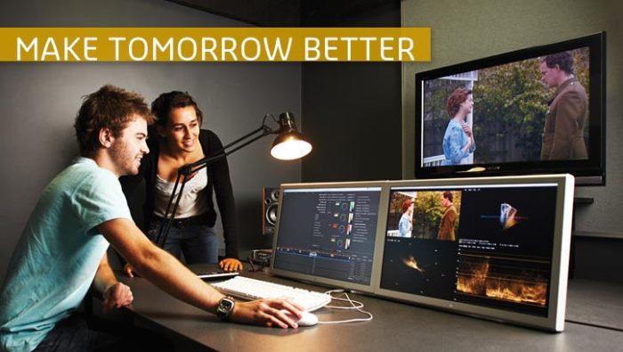 curtin-make-tomorrow-better