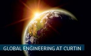 engineering_lge